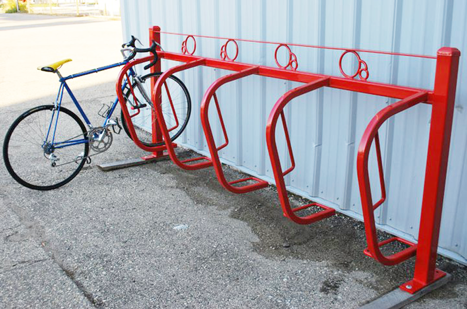 rack for your bike vehicle bikepgh to hitch choose gif racks how