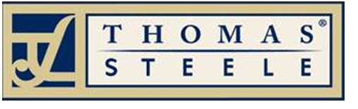 Thomas Steele Main Logo