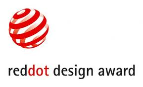 reddot_design_award