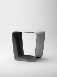 ECAL Chair